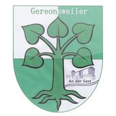 Gereonsweiler icon