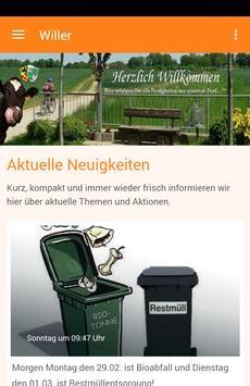 Gereonsweiler poster
