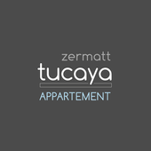 Tucaya Appartement icon