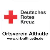 DRK Ortsverein Althütte icon