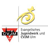 ejw cvjm Ulm / Cafè JAM icon