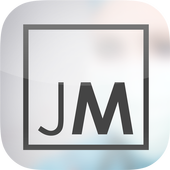 Jungmediziner in Österreich icon