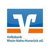 Volksbank RNH eG icon