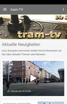 tram-tv poster