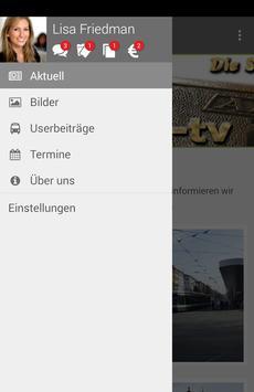 tram-tv screenshot 1