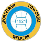 SV Welkers icon