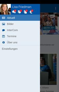 DMG screenshot 1