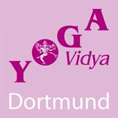 Yoga Vidya Dortmund icon