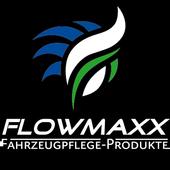 FLOWMAXX icon