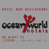 Hotel Ocean World icon