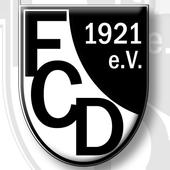 FC Dorndorf icon