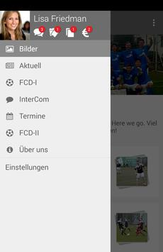 FC Dorndorf screenshot 1