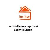 im-bw.com icon