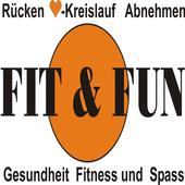 Fit und Fun Schlüchtern icon