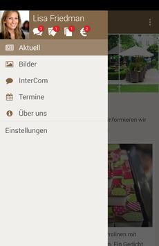 Café Sax apk screenshot