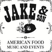Jake & Son icon