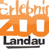 Zoo Landau icon