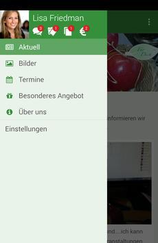 Obsthof Lindicke screenshot 1