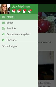 Obsthof Lindicke apk screenshot
