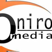 Oniro-Media icon