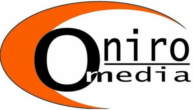 Oniro-Media apk screenshot