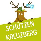 Schützen Kreuzberg icon