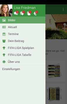 Kulturhof Hude apk screenshot