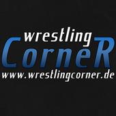 WrestlingCorner icon