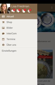 muenzkurier.de screenshot 1
