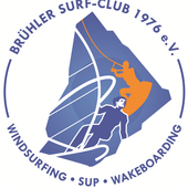 Brühler Surf Club 1976 e.V. icon