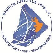 Brühler Surf Club 1976 e.V. icon