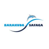 Barakuda Diving Lotus Bay icon