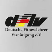 Deutsche Fitnesslehrer icon