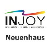 INJOY Neuenhaus icon