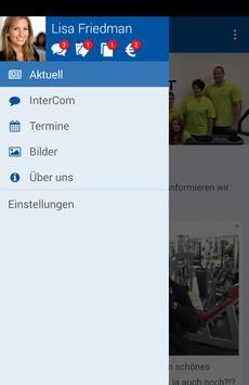 INJOY Neuenhaus screenshot 1