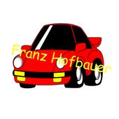 Fahrschule Franz Hofbauer icon