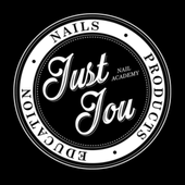 Just Jou Nail Academy icon