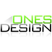 ONES Design icon