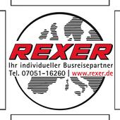 Rexer Reisen icon