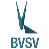 BVSV e.V. icon