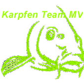 Karpfenteam MV icon