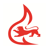 FF Mutlangen icon