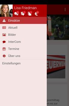 FF Mutlangen apk screenshot