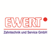 Ewert Zahntechnik & Service icon