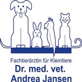 Tierärztin Dr. Jansen icon