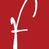 Ferbers Parkcafé icon