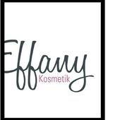 Effany icon