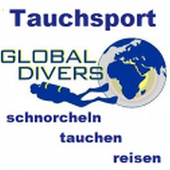Tauchsport Global Divers icon