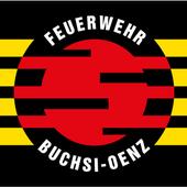 Feuerwehr Buchsi-Oenz icon