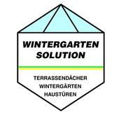 W.G.S APP icon